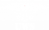 United Warrior Services, Inc.